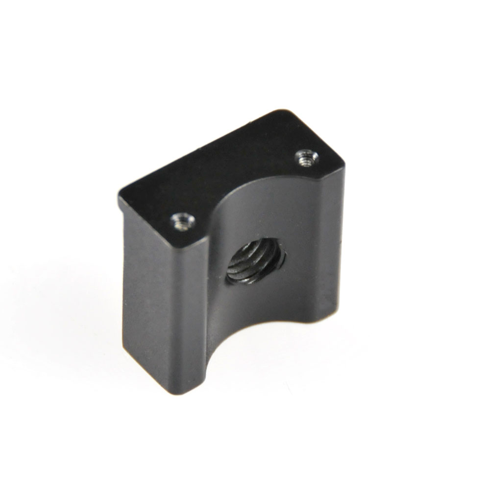 Wits'-End-Boost-Switch-Mount2.jpg