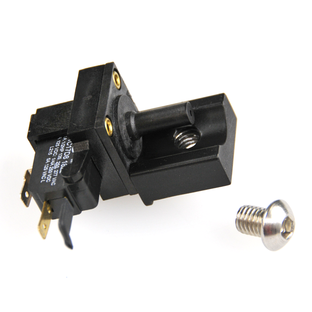 Wits-End-turbo-switch-mount.png