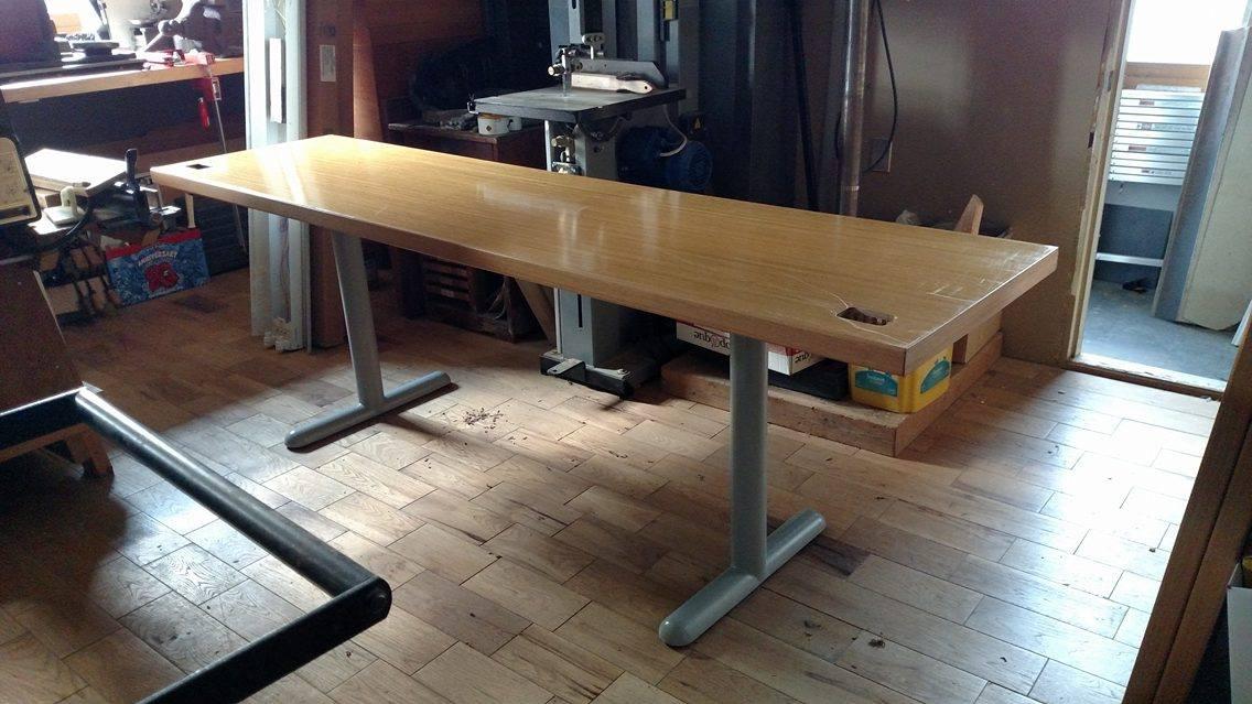 Work Tables 003.jpg