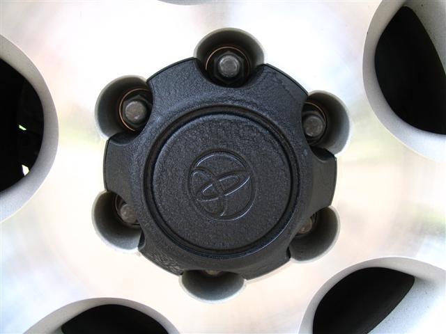 wrinkkle finish center caps 001 (Small).jpg