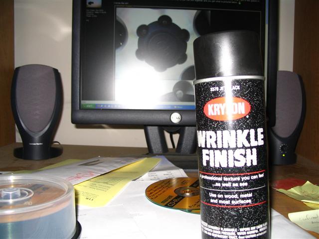 wrinkkle finish (Small).jpg