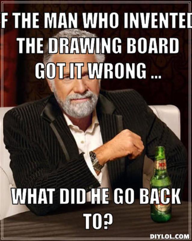 wrong-board.jpg