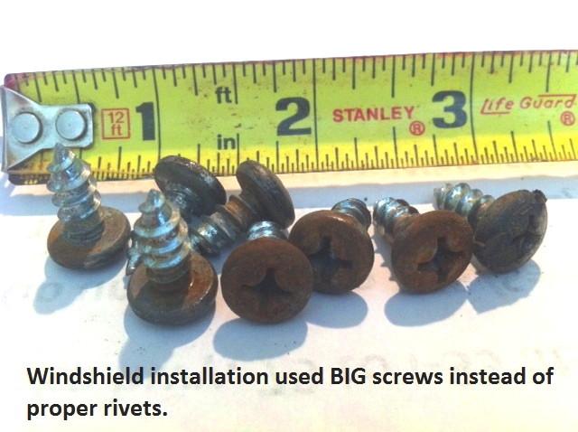 WS screws.jpg