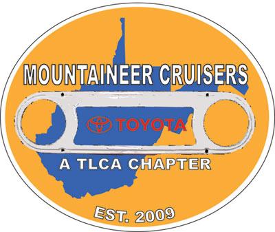 WVMC-Logo.jpg