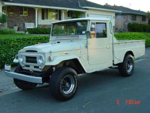 Fj45 For Sale Sacramento Ca Ih8mud Forum