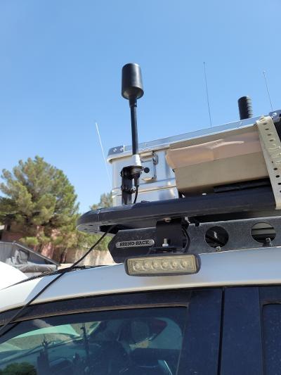 XM antenna.jpg
