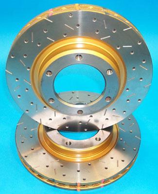 xs brakes.jpg