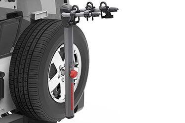 yakima-spare-ride-2-bike-8002599.jpg