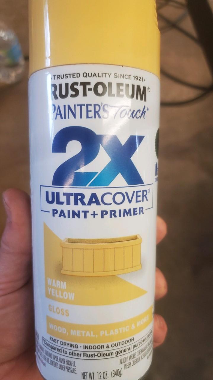 Yellow logo paint.jpg