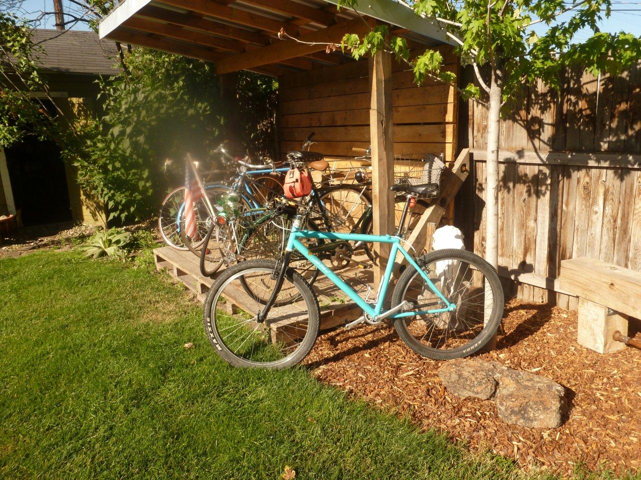 old mountain bike thread page 4 ih8mud forum