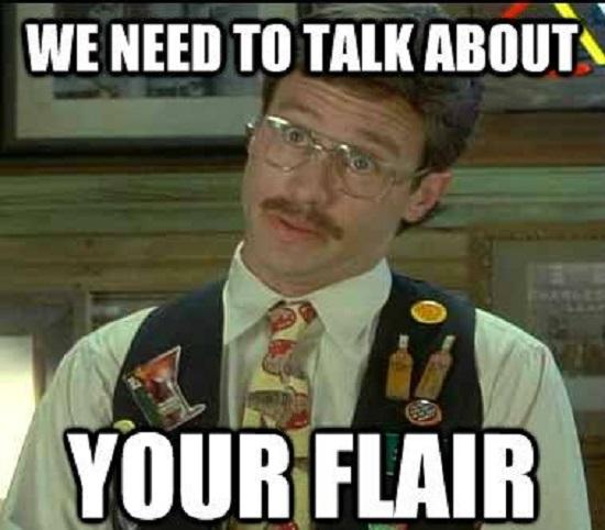 your_flair.jpg
