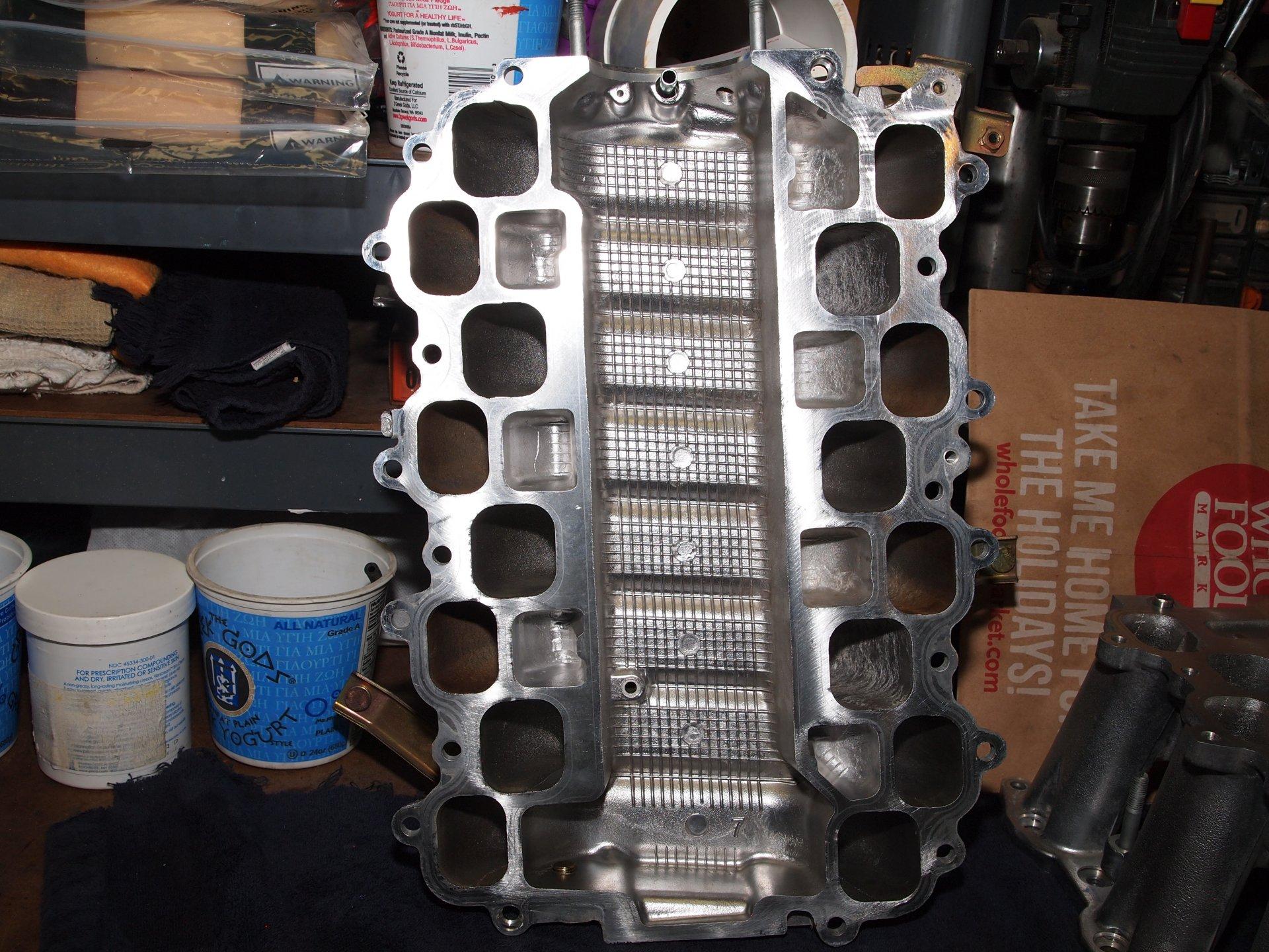 Z 01 LX470 day Starter install & wire splice 3-21-16 028.JPG