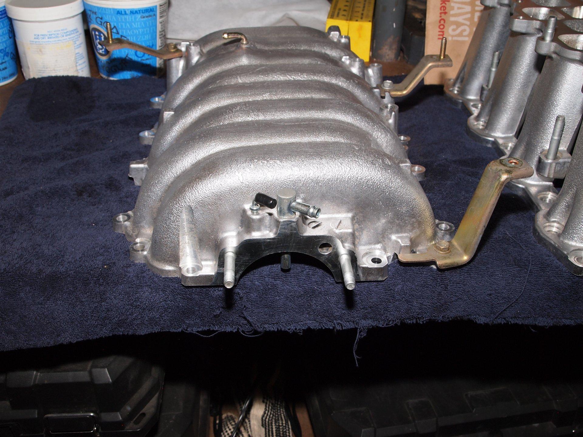 Z 01 LX470 day Starter install & wire splice 3-21-16 032.JPG