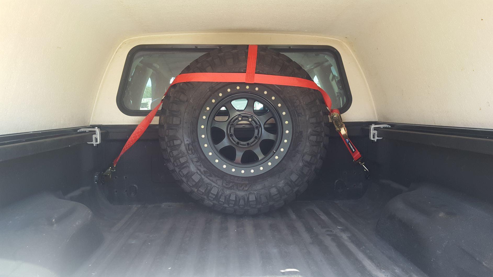 ZA_Spare tire.jpg