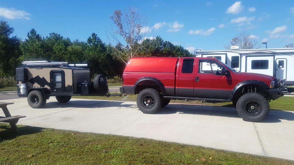 ZC_Truck and trailer.jpg