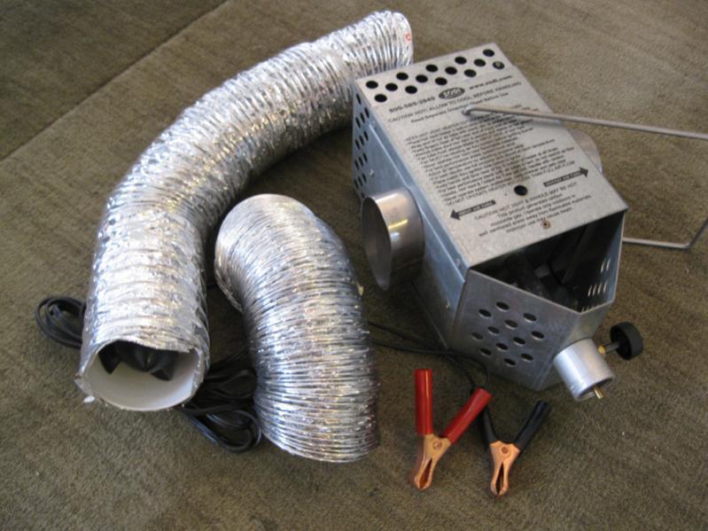 Zodi.jpg & Zodi Tent Heater | IH8MUD Forum