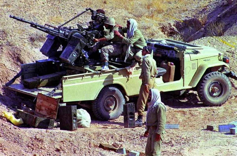 ZPU-2_on_a_Toyota_40_Series2.jpg