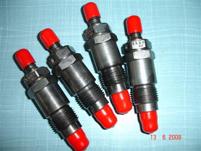 injectors1.jpg