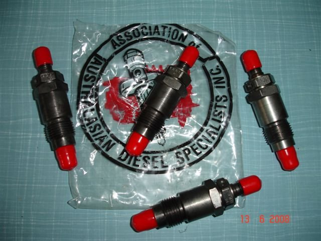 injectors2.jpg