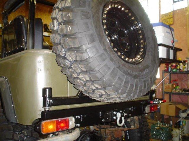 FJ40-Rear Bumper 001.jpg
