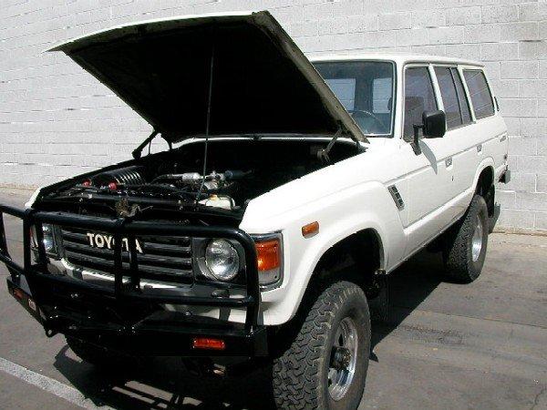DSCN1297.JPG