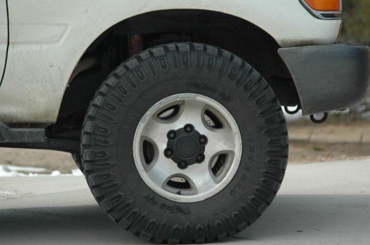 FJZ80 Front Tire.jpg