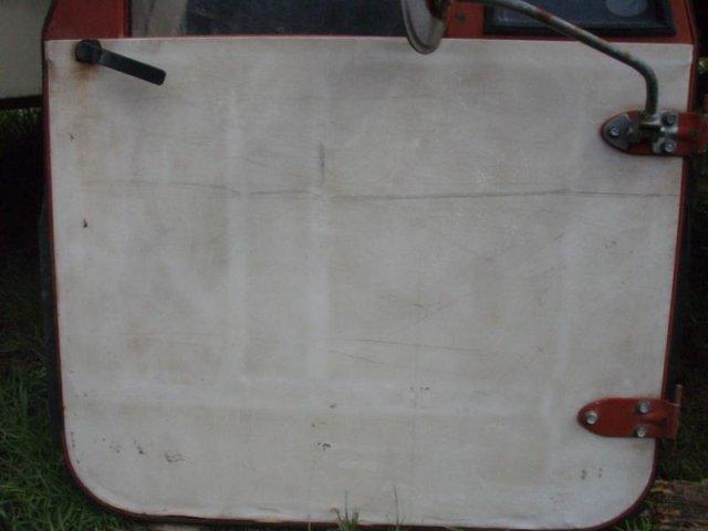 passenger door.jpg
