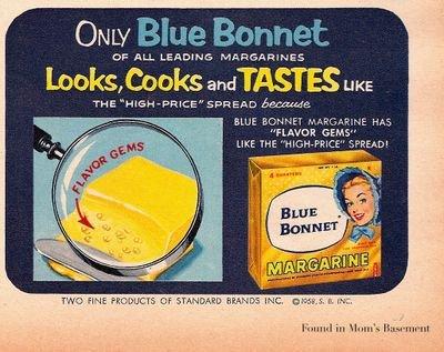 blue bonnet.jpg