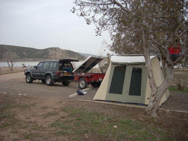 Navajo Camp.jpg
