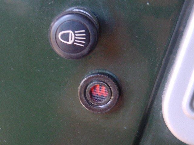 Glow controller on.JPG