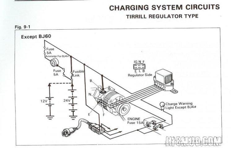 ChargingCircuit.jpg