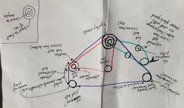 Drive Belt Diagram.JPG