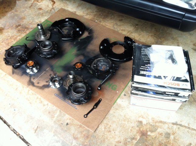 Brake parts 1.jpg