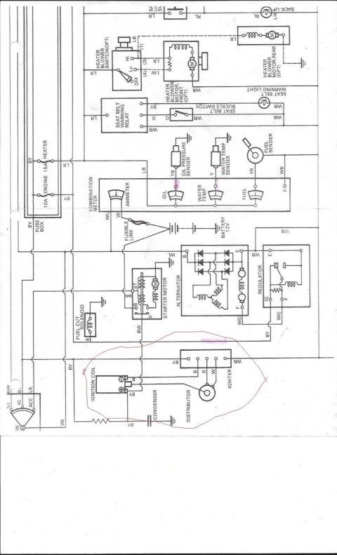 Igniitor wiring-1978.jpg