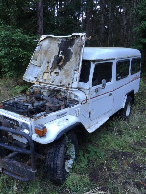 troopy, landrovers, up the road!! 008.jpg
