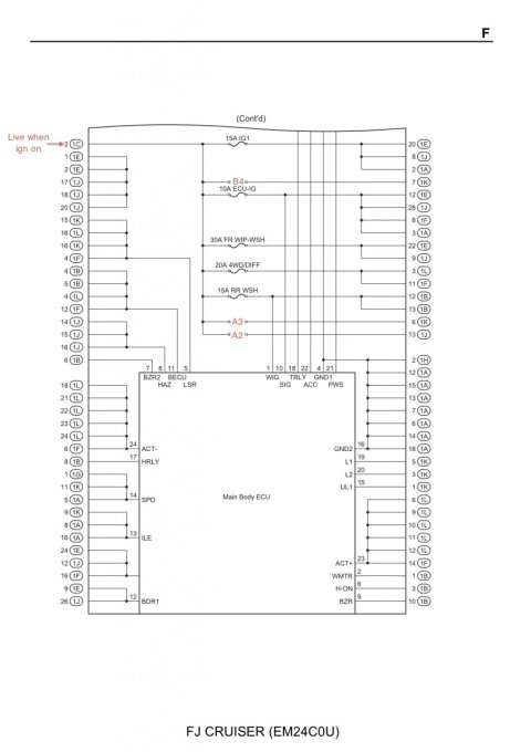 DSJB-Circuits2.jpg
