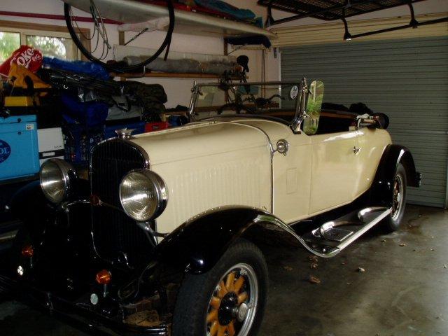 Chrysler 75.jpg