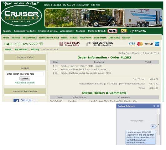 Cruiser Solutions.jpg