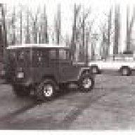 craigslist - 1970 Kaiser M35A2 - Deuce and a Half | IH8MUD Forum