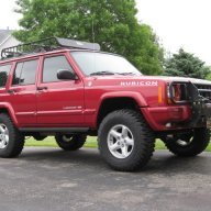 Jeepster09