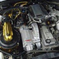 ever use diesel or kerosene to clean engine? | IH8MUD Forum