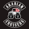 Arabian Cruiser