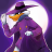 Darkwing58