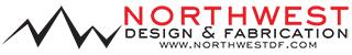 Northwest Design and Fabrication