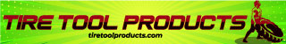 Tire Tool Products