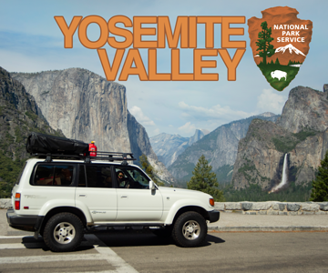 Land Cruiser Yosemite Valley.png