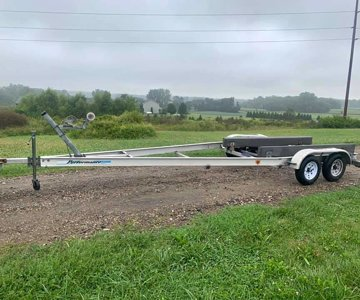 FB Cable OH_Dual Axle Trailer_1.jpg