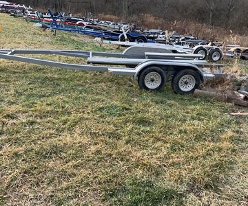 FB Cable OH_Dual Axle Trailer_2.jpg