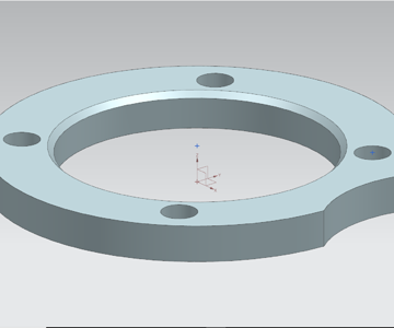 Dodge Hub Spacer LHS Pic 1.PNG