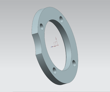 Dodge Hub Spacer LHS Pic 2.PNG